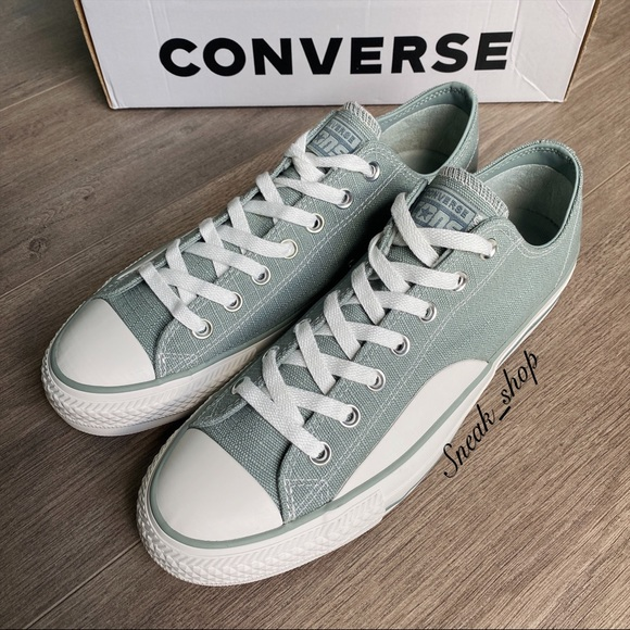 Converse Other - NWT Converse Chuck Taylor All Star Mens Shoes